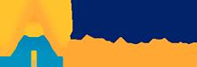Logo Avante helping care