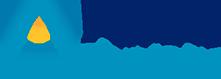 Logo Avante Hospitalar