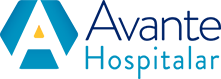 Logo Helping Care